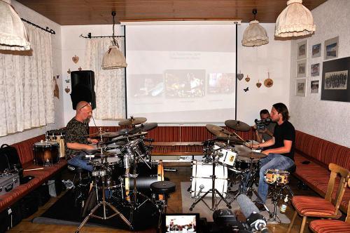 www drum camp 2019 769