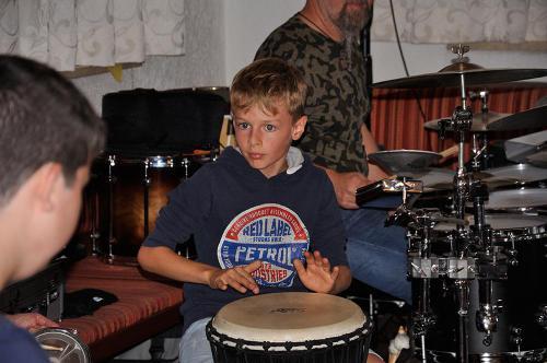 www drum camp 2019 775